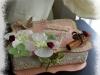 Boîte romantique - Bidouille et scrap