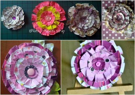 2018-05-31-Fleurs-atelier-montage