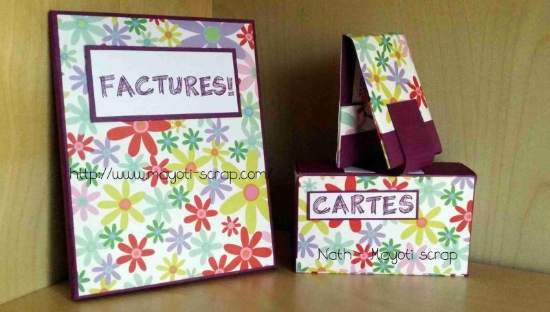 Ensemble Pochette Bote Cartes De Visite Et Tui Pour Tickets Mtro