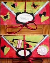 2013-11-20-anniversaire-enveloppe-1