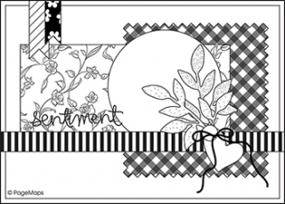 2014-09-APPEL-DT-Carterie-Creablabla