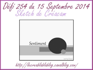 254-SKECHT-CARTE-Creablabla-2014-09-15