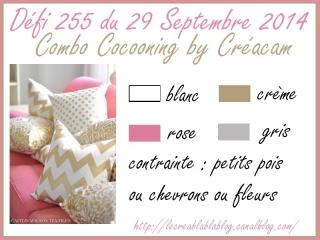 255-COMBO-CARTE-Creablabla-2014-09-15