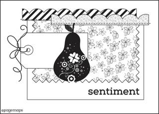 Sketch proposé par Tatalo