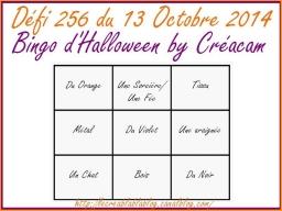 256-BINGo-CARTE-Creablabla-2014-09-15