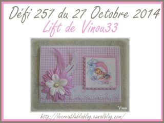 257-SKECHT-CARTE-Creablabla-2014-10-27